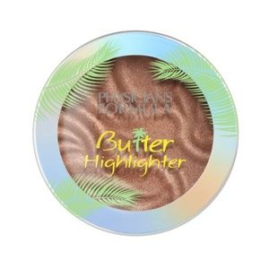 Physicians Formula Butter Highlighter - Rose Gold